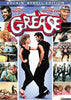 Grease (Rockin' Rydell Edition) DVD Movie
