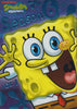 SpongeBob SquarePants - Season 6, Vol. 1 (Boxset) DVD Movie