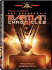 The Martian Chronicles DVD Movie