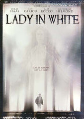 The Lady in White (MGM)