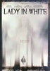 The Lady in White (MGM) DVD Movie