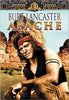 Apache (MGM) DVD Movie