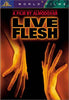 Live Flesh (MGM) DVD Movie