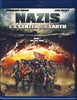 Nazis at the Center of the Earth (Blu-ray) BLU-RAY Movie