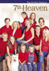 7th Heaven - The Eighth Season (Boxset) DVD Movie