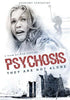 Psychosis DVD Movie