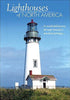 Lighthouses of North America DVD Movie