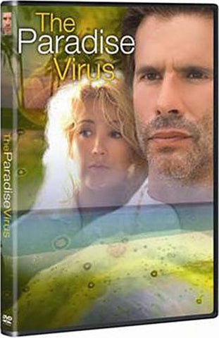 The Paradise Virus DVD Movie