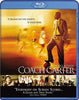 Coach Carter (Blu-ray) BLU-RAY Movie
