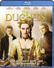 The Duchess (Blu-ray) BLU-RAY Movie