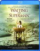 Waiting for Superman (Blu-ray) (USED) BLU-RAY Movie