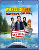 Without a Paddle - Nature's Calling (Blu-ray) BLU-RAY Movie