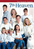 7th Heaven - The Seventh Season (Boxset) DVD Movie