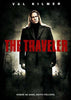 The Traveler DVD Movie