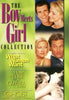 Boy Meets Girl Collection (What Women Want / How to Lose a Guy in Ten Days / Ghost) (Boxset) DVD Movie