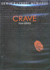 Crave Film Series