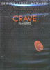 Crave Film Series DVD Movie