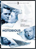 Notorious (Premiere Collection) (MGM) DVD Movie