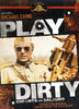 Play Dirty (Bilingual) DVD Movie
