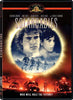 Solarbabies (MGM) (Bilingual) DVD Movie