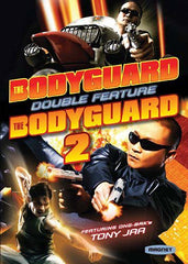 The Bodyguard / Bodyguard 2 (Double Feature)