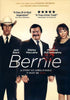 Bernie DVD Movie
