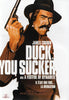 Duck, You Sucker (aka A Fistful of Dynamite) (Two-Disc Collector's Edition) (MGM) (Bilingual) DVD Movie