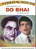Do Bhai DVD Movie
