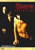 The Doors Collection (Collector's Edition) DVD Movie