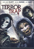 Terror Trap (Bilingual) DVD Movie
