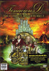 Tenacious D - The Complete Master Works 2 DVD Movie