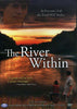 The River Within DVD Movie