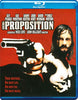 The Proposition (Blu-ray) BLU-RAY Movie