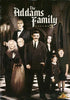 The Addams Family - Volume 3 (Boxset) DVD Movie