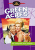 Green Acres: The Complete Third Season (Boxset) DVD Movie