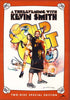 Sold Out - A Threevening With Kevin Smith (Two Disc Special Edition) DVD Movie