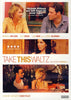 Take This Waltz (Bilingual) DVD Movie