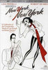 New York, New York (30th Anniversary Edition) (2 Disc Edition) (MGM) DVD Movie