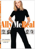 Ally McBeal: The Complete Second Season (Boxset) DVD Movie