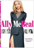 Ally McBeal: The Complete Third Season (Keepcase) DVD Movie