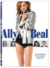Ally McBeal - The Complete Season 5 (Keepcase) DVD Movie
