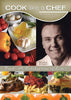 Cook Like a Chef - Season 1 (Boxset) DVD Movie