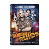 Bending the Rules DVD Movie