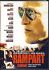 Rampart (Rempart) (Woody Harrelson) (Bilingual) DVD Movie