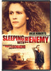 Sleeping With the Enemy (Bilingual) DVD Movie