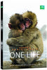 One Life - Special Earth Day Edition DVD Movie