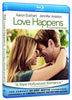 Love Happens (Blu-ray) BLU-RAY Movie