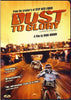 Dust To Glory (Bilingual) DVD Movie