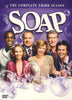 Soap - The Complete Third Season (Boxset) DVD Movie