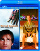 Eternal Sunshine of the Spotless Mind / Lost in Translation (Double Feature)(bilingual)(Blu-ray) BLU-RAY Movie